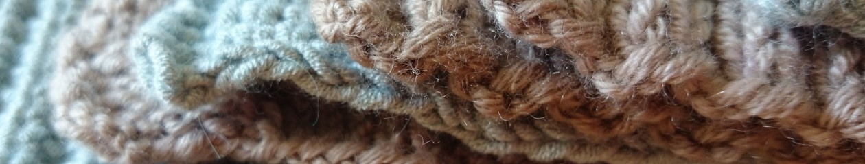 Woolly thoughts (and fuzzy logic)